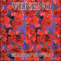 disco_veneno_guapeao