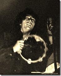 Silvio_1971