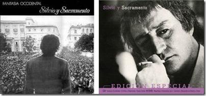 silvio_discos
