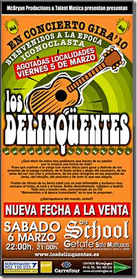 Cartel_Delincuentes_2010