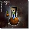 disco_alhandal_ininteligible_2009