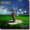disco_alhandal_raices_2010