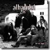 disco_alhandal -lago_2009