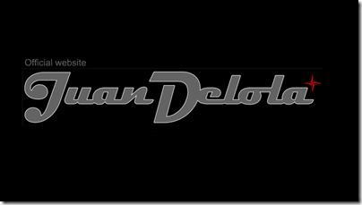 Juan_delola_web