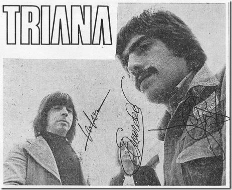 triana_autografos2