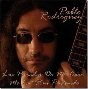 disco_pablo_guitarro