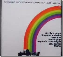 cartel_triana_anoeta_1983