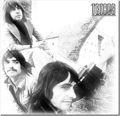 Ultimo concierto - 1983 1b