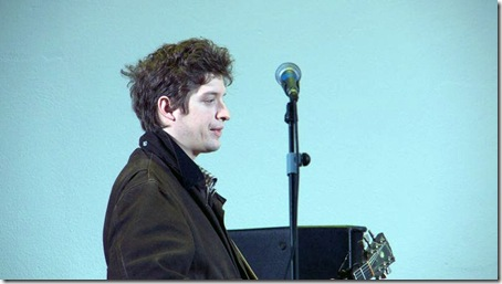 Ian O'Neil