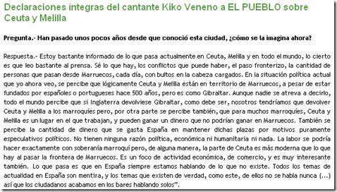 Kiko_declaraciones_ceuta_2011-02-13